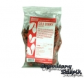 Jagody Goji BIO 100g Dragon Superfoods