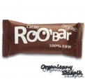 Baton Roobar z  Kakao RAW 50g Dragon Superfood