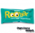 Baton Roobar z chia i kokosem RAW 30g Dragon Superfoods